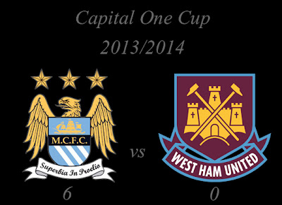 http://3.bp.blogspot.com/-v4ZL5sU4nnI/Us4_Yi4UrsI/AAAAAAAAGsU/0d8ioBTMIVw/s1600/Manchester+City+vs+West+Ham+United+Capital+One+Cup+20132014.jpg