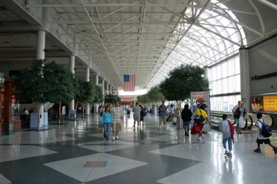 Airport Columbia Sc Car Rental