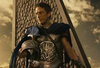 Helios Immortals a Hero Immortals Years