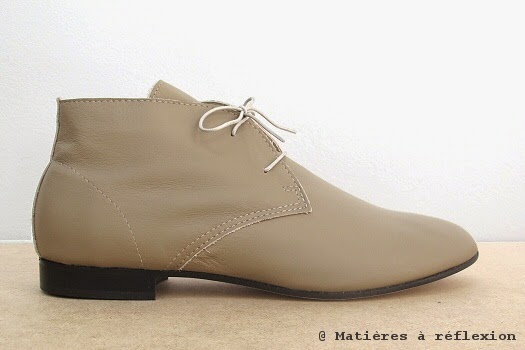 Soldes Anniel chaussures Homme