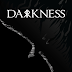 Darkness by Erin Eveland Book Review