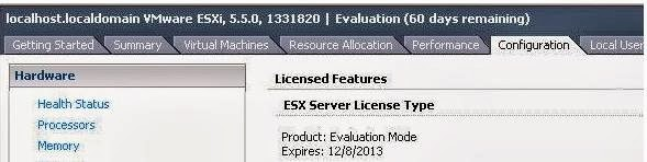 [Image: ESXi+5.5-Free+download_4.jpg]