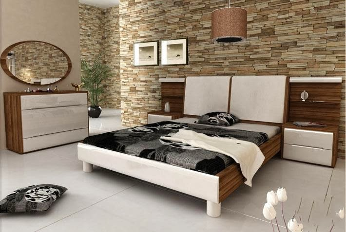 Armoire chambre tendance 2014 for Chambre a coucher 94