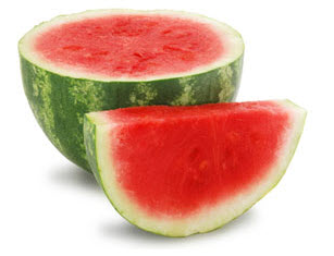 Semangka tanpa biji