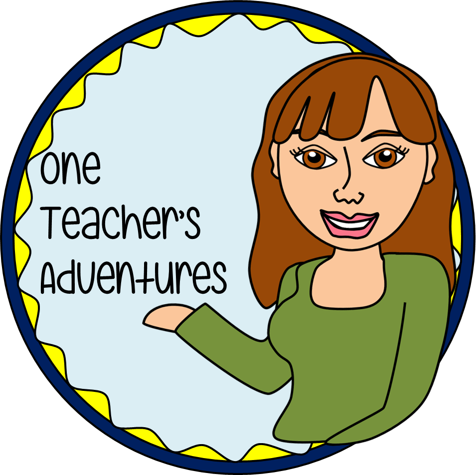 Click below to visit my TpT store!