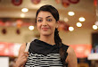 Kajal Agarwal Photos from Sarocharu