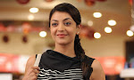 Kajal Agarwal Photos from Sarocharu-thumbnail
