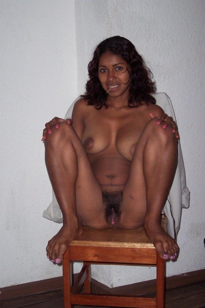 gjemsnittsstørre penis norske nakenbilder snapchat