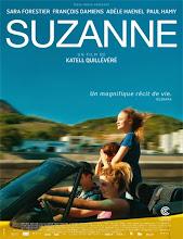 Suzanne (2013) [Vose]