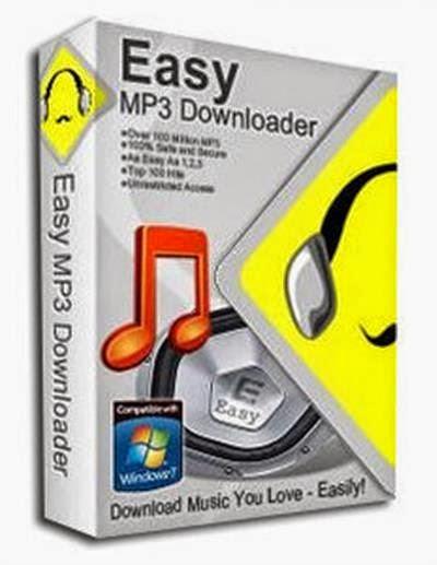 easy mp3 downloader 4 6 3 8 serial number alivesoftwarez. Black Bedroom Furniture Sets. Home Design Ideas