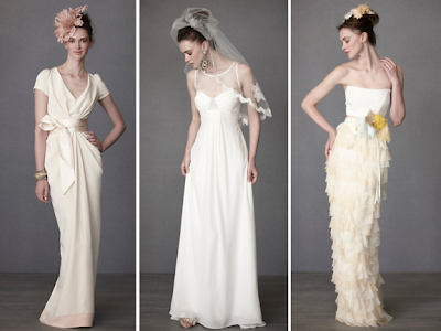 spring-2012-bhldn-wedding-dresses-bridal-gowns-vintage-inspired-wedding