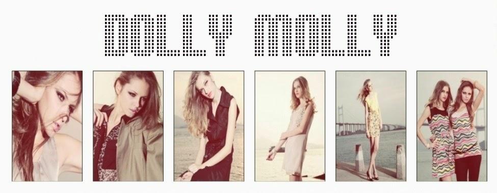 Dolly Molly