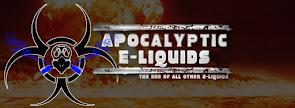 http://www.apocalyptice-liquids.co.uk/