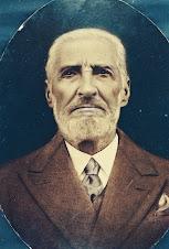 Inácio Palma