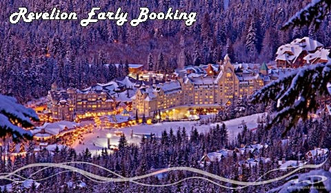 Revelion-early-booking