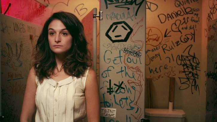 MOVIES: Obvious Child – A genuine and funny look at life – Review