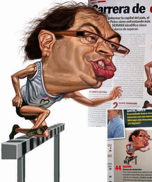 caricaturas-chistosas-imagenes-colombianas