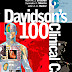 Davidson's 100 Clinical Cases - Free Ebook Download