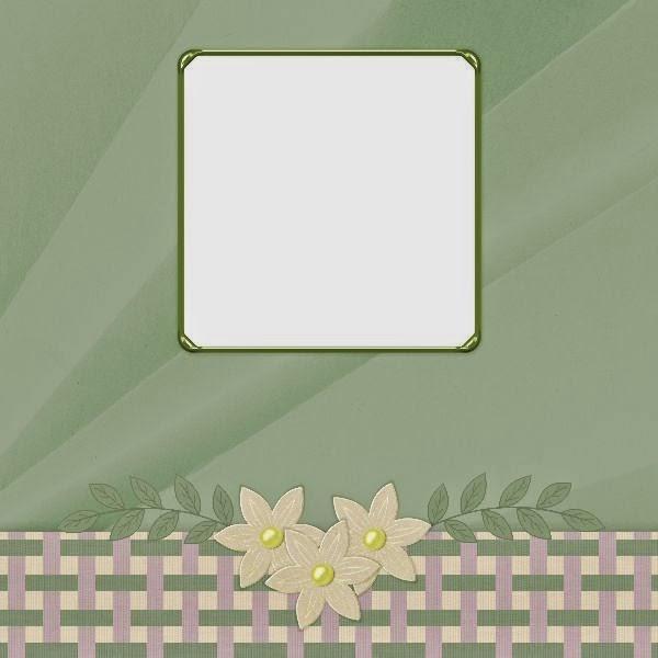 http://3.bp.blogspot.com/-v4oBjKbRQQM/U2QxxEMQ4kI/AAAAAAAAAEY/sagDIykiAe4/s1600/JLK_QP_WEB.jpg