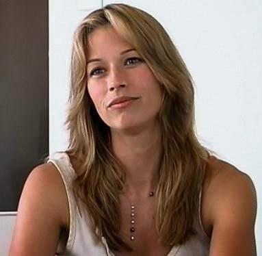 Brooke Langton HD Wallpapers - BOLLYWOOD ADDAA | Latest Bollywood Hot