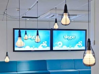 dunyadaki-ilk-skype-cumlesi
