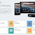 Android M | Get Android M Preview on Nexus Devices and Set up the Preview SDK for the same