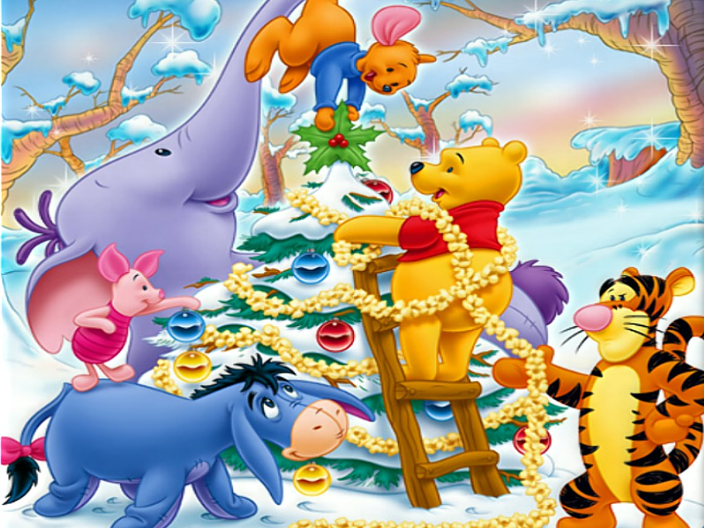 http://3.bp.blogspot.com/-v4s03Ualco8/TsOaoO1JAqI/AAAAAAAABg8/jump4-BFtSY/s1600/Free-Winnie-The-Pooh-Christmas-Background.jpg