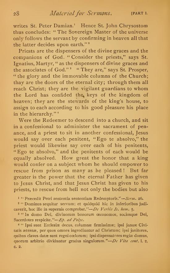 Catholic Priest Quotes. QuotesGram