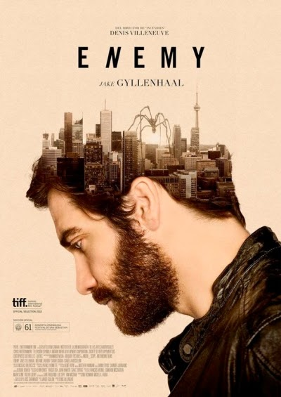download film gratis enemy