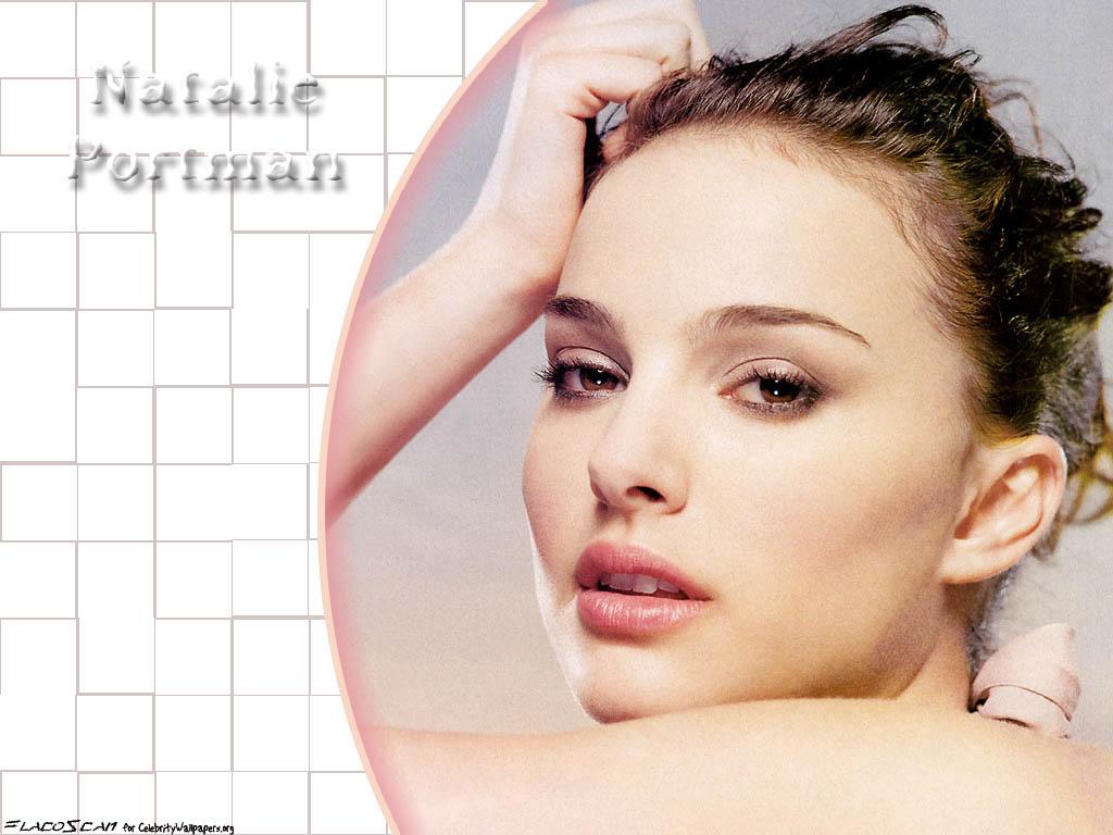 http://3.bp.blogspot.com/-v4up242VsJ4/T9AXaMK9abI/AAAAAAAAFpE/W7-MeN_JTLk/s1600/Las+fotos+m%C3%A1s+sexis+de+Natalie+Portman+-+Www.10Pixeles.Com+%282%29.jpg