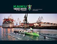 Kaiku, 1923-2010