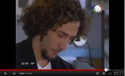 "El escándalo en Atlanta de 1990 llegó a la telenovela ""Graduados"""