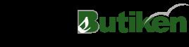 Webbhop för reseprodukter & hantverk