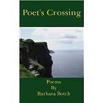 Poet's Crossing
