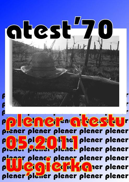 Plener 05.2011