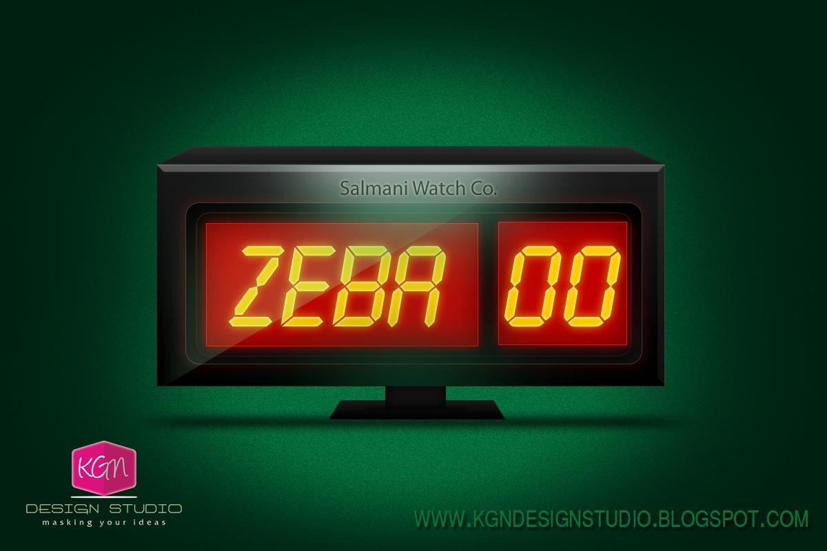 http://3.bp.blogspot.com/-v4xdHxtPeqM/Tjj85LvrXII/AAAAAAAAAHo/ahAjPgriygc/s1600/zeba%2BWatch.jpg