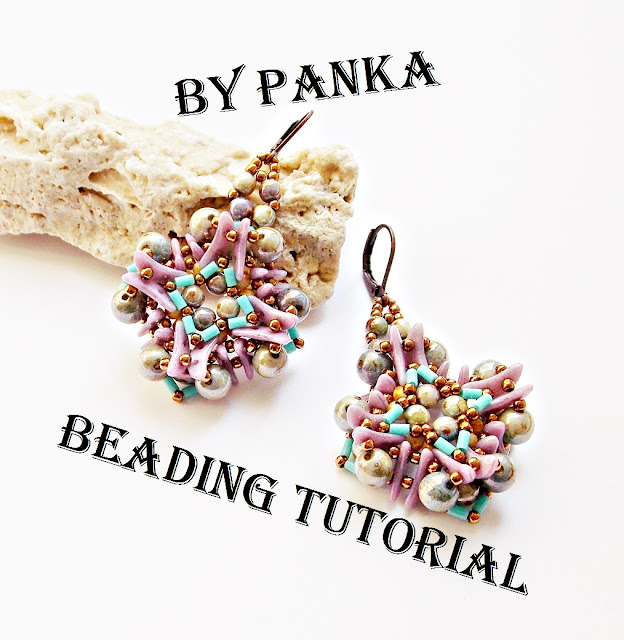 https://www.etsy.com/listing/247289685/beading-earring-tutorial-beading-pattern?ref=shop_home_active_13