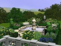 s-Firbank-garden.jpg