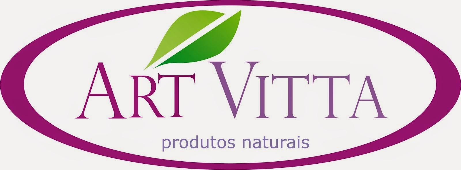 http://www.artvitta.com.br/