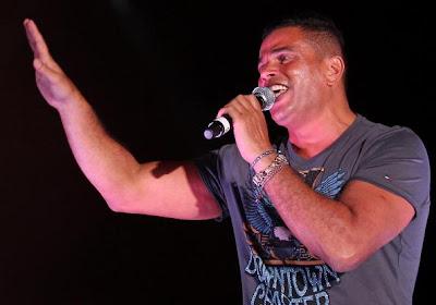 صور حفل عمرو دياب وشاكيرا كاملة ( 15 صورة) ط¹2.jpg