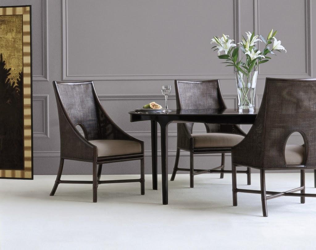darya girina interior design october 2014. Black Bedroom Furniture Sets. Home Design Ideas