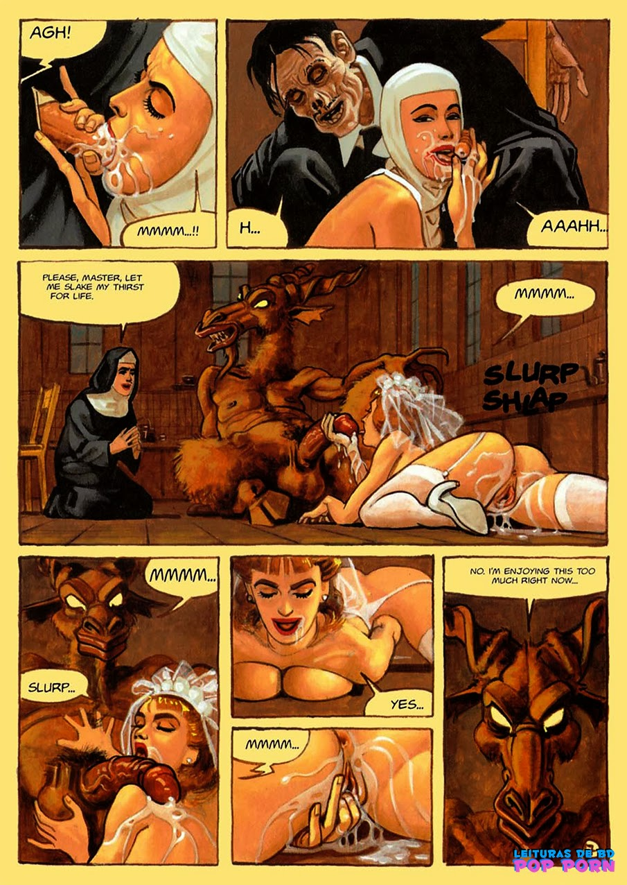 chitat-knigi-pro-seks-s-demonami