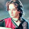 http://3.bp.blogspot.com/-v5-gx22JbiM/VmLd36Vo1-I/AAAAAAAAG9o/9k9jZphFY7g/s1600/Madhuri-Dixit-Stills-From-Gulaab-Gang-Movie-1.jpg