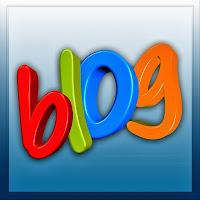 estrategias marketing blog novel