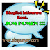 Bloglist Istimewa ZouL 2 : Jom Komen-Komen!!