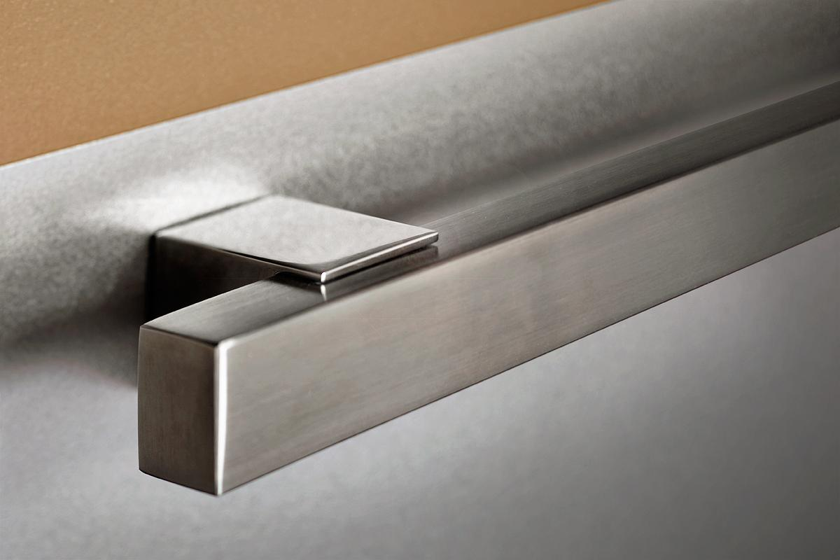 Question From Stainless Steel Blog Website