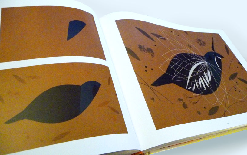 charley harper an illustrated life pdf