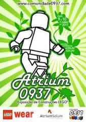 Exposição Atrium 0937