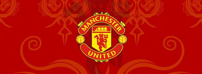 Imágenes de Manchester United, imagen de portada de facebook