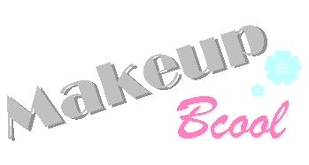 Makeup! Bcool